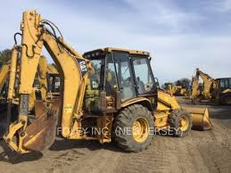 416c backhoe pictures to pin on pinterest pinsdaddy