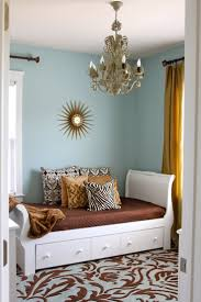 41 best blue u0026 brown schemes images on pinterest home bedroom