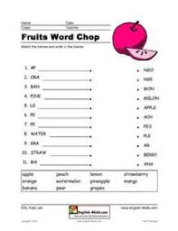 14 best family images on pinterest printable worksheets english