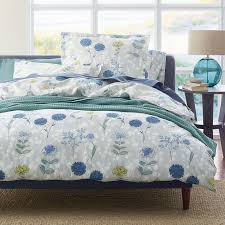 Blue And Gray Bedding Clearance Bedding The Company Store