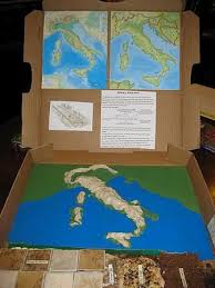 ideas for ks2 roman project ks2 geography geography projects 3d map project ideas ciencias