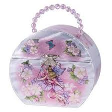 Childrens Music Boxes 9 Best Children U0027s Jewelry Box Images On Pinterest Childrens
