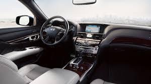 infiniti g37 interior infiniti q70 interior otomobi