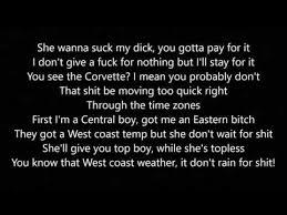 prince corvette lyrics corvette lyrics mp3 4 35 mb mp3 song