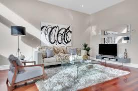 home decor pics incorporating black into your home decor