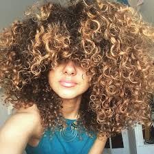 medium length afro caribbean curly hair styles 478b3472bb197a725d196a796cbc45aa honey blonde hair blonde afro