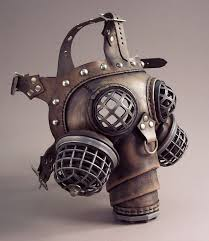 steampunk halloween 56 handcrafted masks perfect for halloween costumes u2013 ucreative com