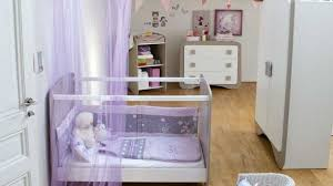 chambre bébé fly emejing tapis chambre bebe fly gallery amazing house design