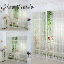 Valances For French Doors - solid french doors promotion shop for promotional solid french