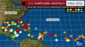 weather map us islands hurricane irma on its way to the bahamas as a potentially