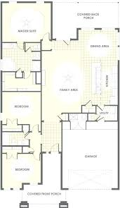 master bedroom suite plans master suite designs inature me