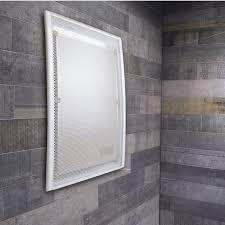 Badezimmer Heizung Wandheizung Domo Do7317m Badezimmerheizung S 104 99