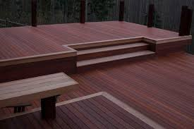 Pinterest Decks by Western In Seattle Stained Deck Color Pinterest Decks Stained Red