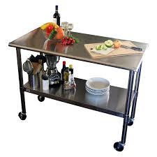origami folding kitchen island cart pleasant crafts kitchen cart contemporary kitchen island cart