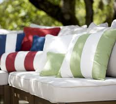 Crate And Barrel Patio Cushions by Awesome Image Of Outdoor Cushions And Pillows Outdoor Designs