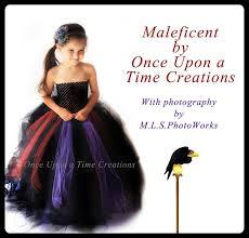 Halloween Costume Maleficent 116 Halloween Costumes Images Costumes