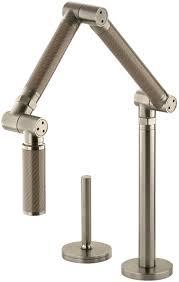 kitchen faucets ottawa kitchen faucets ottawa p114lf single handle kitchen faucet 19