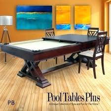 pool table dinner table combo dining room pool table combo dining table pool table combo dining