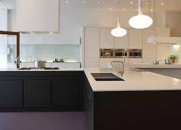 Modern Kitchen Light Fixtures Attractive Modern Kitchen Ceiling Light Fixtures Ideas Modern