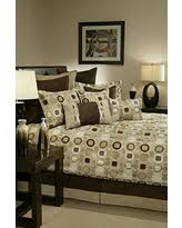 Taupe Comforter Sets Queen Alert Amazing Deals On Taupe Bedding Sets