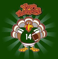 happy thanksgiving ny jets fans