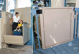 wheelchair lifts accessibility products u0026 services in pittsburgh
