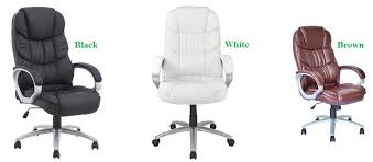 Typing Chair Design Ideas Astounding Most Comfortable Office Chair Desk At Executive Ataa
