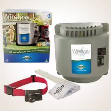wireless dog fences for 2017 with reviews free shipping create