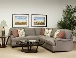 Fairmont Designs Furniture Fairmont Designs Calcutta Sectional Las Vegas Furniture Online