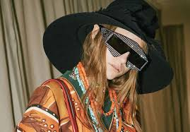 bureau martin d h鑽es gucci official site redefining modern luxury fashion