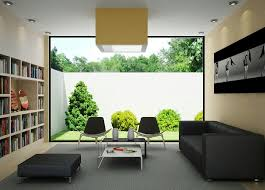 home decor 2012 modern homes interior decoration designs ideas