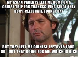 Controlling Wife Meme - spent turkey population control day alone meme on imgur