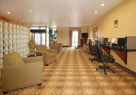 Comfort Inn Cullman Al Comfort Suites Cullman Cullman Al United States Overview