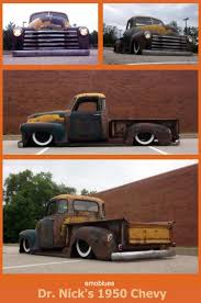 Classic Chevy Trucks Wanted - 135 best vintage trucks images on pinterest pickup trucks chevy