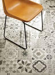 raval 2 sheet vinyl flooring vinyl sheet flooring pinterest