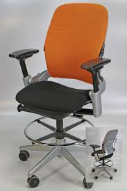 Ergonomic Office Chairs With Lumbar Support 14 Best Best Office Chair For Back Best Office Chairs Back