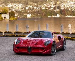 alfa romeo concept old concept cars alfa romeo diva vehiclejar blog