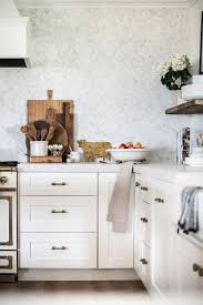 Interiors Kitchen Home Interiors U2014 Boxwood Avenue