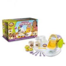 jeux pour apprendre a cuisiner idée cadeau pour enfant fille de 6 ans à 12 ans jeux et jouets