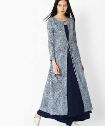 kurti pattern for fat ladies 25 types of kurtis and styling tips every woman should know