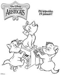 aristocats coloring pages coloring book coloring