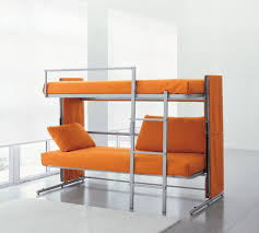 bunk bed ideas for small rooms tags space saving ideas for small