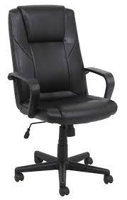 chair design saarinen executive 3d max airplane chairs idolza