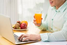 Healthy Choices At Work Corporate by Low Cost Employee Wellness Program Ideas