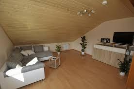 Wohnzimmer Und Esszimmer Farblich Trennen Funvit Com Kleines Schlafzimmer Ikea