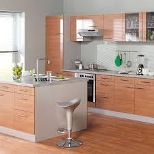 cuisine salle de bain achetez votre sanitaire cuisine intérieur salles de bains