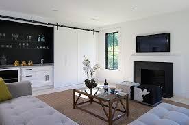 living room bar table living room bar nook design ideas