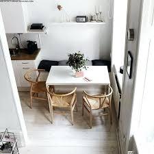 tiny kitchen table small kitchen table ideas bloomingcactus me