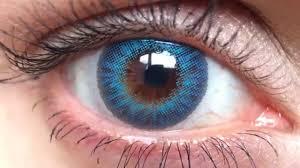 air optix 5 colours gray sterling gray blue brilliant blue