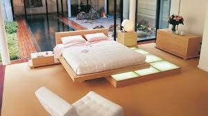 low height bed low height floor bed designs that will make you sleepy youtube